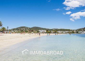 Thumbnail Land for sale in Ibiza, Balearic Islands, Spain