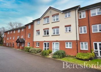 1 bed property for sale in Southend Road, Billericay, Essex CM11