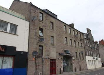 Thumbnail 1 bed flat to rent in Speygate, Perth