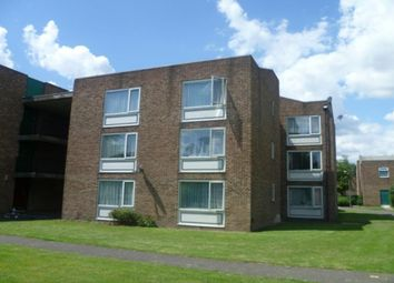 Thumbnail Studio to rent in Clifton Court Bristol Close, Stanwell, Staines-Upon-Thames