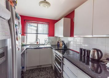 Thumbnail 2 bed flat for sale in St. Pauls Court, Reading