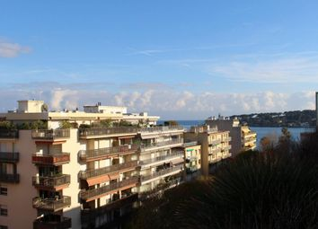 Thumbnail 3 bed apartment for sale in Allée Du Centre, 06600 Antibes, France