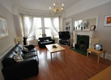 Thumbnail 1 bedroom flat to rent in Stonelaw Road, Rutherglen, Glasgow, Lanarkshire
