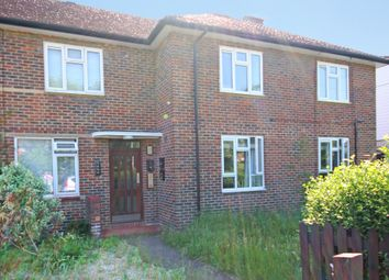 Thumbnail 1 bed flat for sale in Etheridge Road, Loughton
