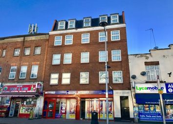 Thumbnail Property for sale in 171 High Street, Barkingside, Ilford