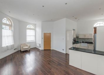 Thumbnail 2 bedroom flat for sale in Chapel West, Scotland Street, Sheffield