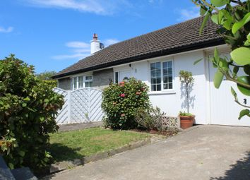 Thumbnail 3 bed detached house for sale in Bellevue Park, Peel, Peel, Isle Of Man
