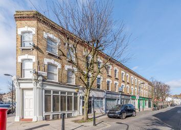 Thumbnail 3 bed flat for sale in Kingsgate Road, London, London