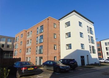 Thumbnail 1 bed flat for sale in Southcote Lane, Reading, Berkshire
