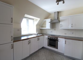 1 bed flat to rent in Part DSS Accepted Garden Lodge Court, Church Lane, London N2