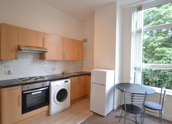 Thumbnail 1 bed flat to rent in 13 Alexandra Court, Woodborough Road, Nottingham