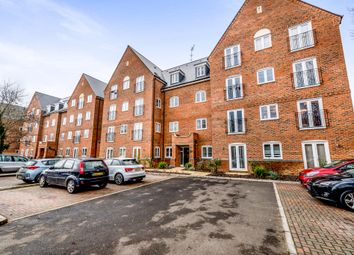 Thumbnail 1 bed flat for sale in Leighton Road, Leighton Buzzard