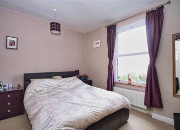 Summerseat, Rawdon, Leeds LS19