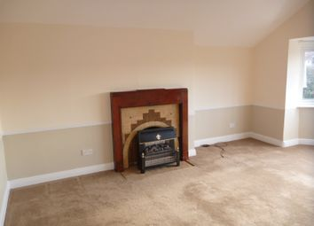 Thumbnail 2 bed flat to rent in 18 Westbourne Grove, Scarborough