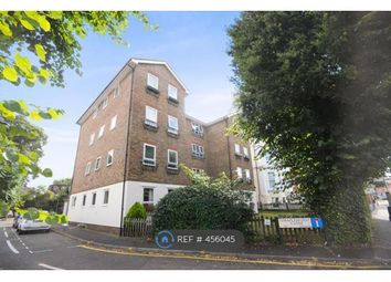 Thumbnail 1 bed flat to rent in Maplehurst Close, Kingston Upon Thames
