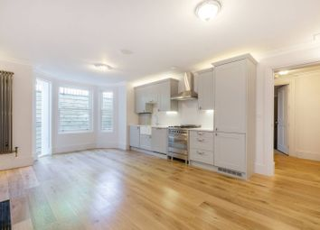 Thumbnail 1 bedroom flat for sale in Lower Addiscombe Road, Croydon