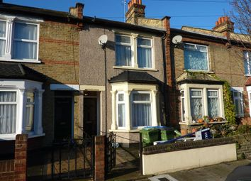Thumbnail 2 bed bungalow to rent in Rochdale Road, Abbey Wood, London