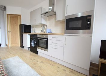 Thumbnail 2 bed flat to rent in Suzanne Quarter, Leicester, St Georges Mill