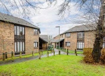 Thumbnail 2 bed flat for sale in Gateway, Weybridge