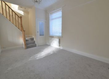 Thumbnail 2 bed end terrace house to rent in New South Terrace, Birtley, Chester Le Street