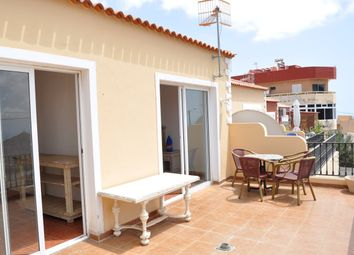 Thumbnail 3 bed terraced house for sale in El Roque, San Miguel De Abona, Tenerife, Canary Islands, Spain