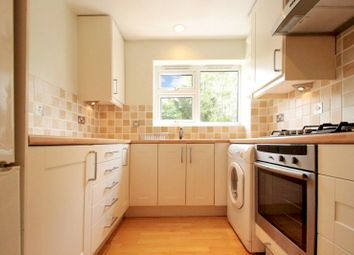 Thumbnail 2 bed flat to rent in Woodmansterne Lane, Banstead