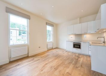 Thumbnail 1 bed flat to rent in Store Street, London