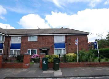Thumbnail 1 bed flat for sale in Craster Square, Gosforth, Newcastle Upon Tyne