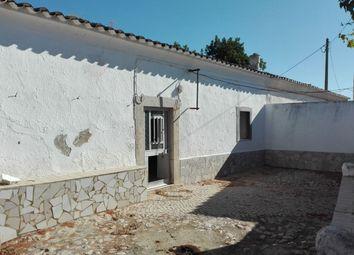 Thumbnail Land for sale in Faro, Faro, Santa Bárbara De Nexe