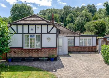 3 bed detached bungalow for sale in Caterham Drive, Coulsdon, Surrey CR5