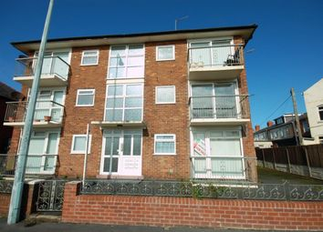 Thumbnail 2 bed flat to rent in Hollsworth Court, Grasmere Road, Blackpool