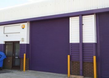 Thumbnail Industrial to let in Unit 3 Axis Business Centre, Westmead Industrial Estate, Swindon