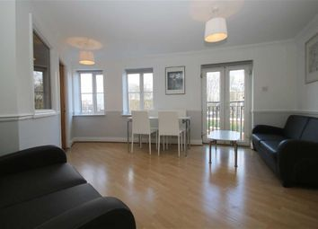 Thumbnail 2 bed flat to rent in Horseferry Road, London