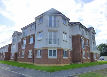 Thumbnail 2 bed flat to rent in Let Agreed, 148F, Mcdonald Street, Dunfermline KY11,