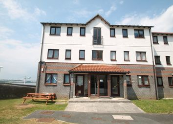 Thumbnail 1 bedroom flat for sale in Wright Close, Devonport, Plymouth