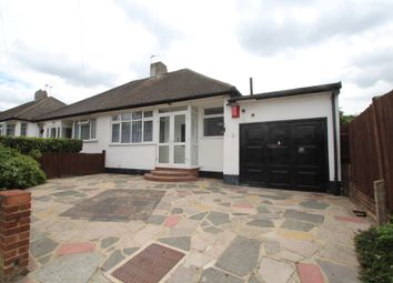 2 bed semi-detached house to rent in Haydens Close, Orpington, Kent BR5