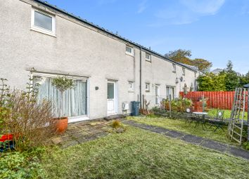 3 bed terraced house for sale in Mortonhall Park View, Mortonhall EH17