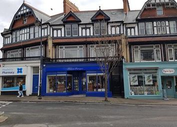 Thumbnail Retail premises to let in 4 Royal Buildings, Penarth, Vale Of Glamorgan
