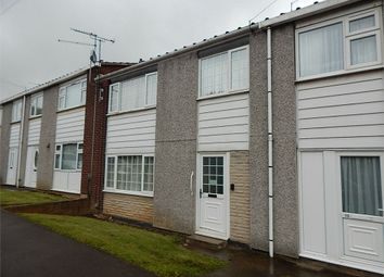 Thumbnail 3 bed terraced house for sale in Redwood Drive, Maltby, Rotherham, South Yorkshire