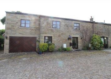 Thumbnail 5 bed property for sale in Castle Lane, Preston