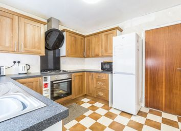 Thumbnail 3 bed bungalow to rent in Kilburn Drive, Shevington, Wigan