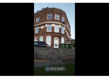 Thumbnail Room to rent in Sussex Street, Brighton