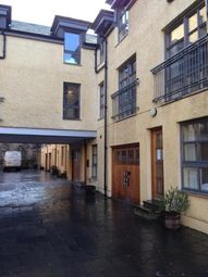 Thumbnail 5 bedroom property to rent in Old Tolbooth Wynd, Edinburgh