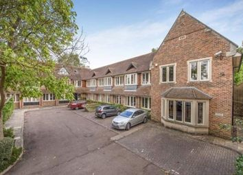 Thumbnail Office for sale in Masters Court, Thame
