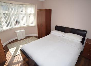 3 bed terraced house for sale in Prince Street, Dalton-In-Furness, Cumbria LA15