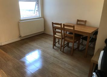 Thumbnail 5 bed shared accommodation to rent in Swan Lane, Coventry