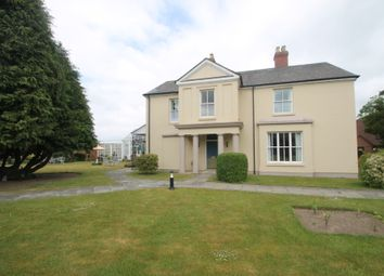 Thumbnail 1 bed property for sale in Trimpley Court, Ellesmere