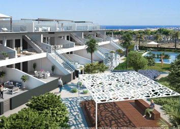 Thumbnail 3 bed maisonette for sale in Bombeo Los Dolses, Calle Algarrobo, 16, 03189 Los Dolses, Alicante, Spain
