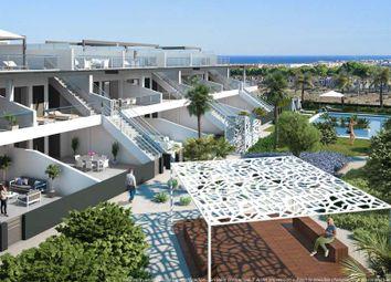 Thumbnail 3 bed maisonette for sale in Bombeo Los Dolses, Calle Algarrobo, 16, 03189 Los Dolses, Alicante, Spain