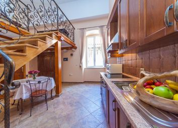 Thumbnail 2 bed semi-detached house for sale in House Dubrovnik Old Town, Ilije Sarake, Croatia